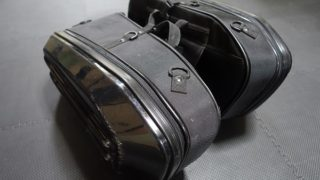 サイドバッグ-スポルトシェルケース MFK-217